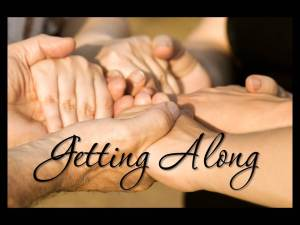 Getting-Along2