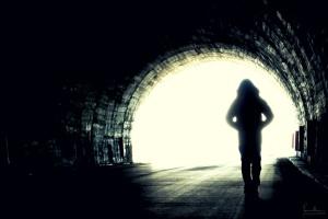 walk away-764751