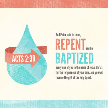 Acts 2:38 [mobile-1262x1262].png