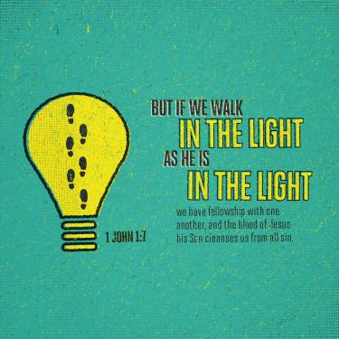 1 John 1:7 [mobile-1262x1262]