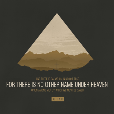 Acts 4:12 [mobile-1262x1262].png